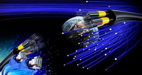 Fiber-Optic-Internet-Access